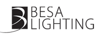 Besa Lighting Co., Inc.