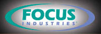 Focus Industries, Inc.