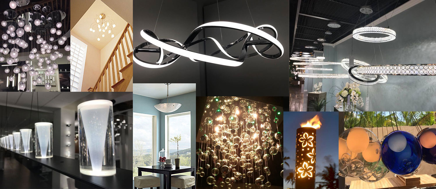 Home Lighting Concepts And Design